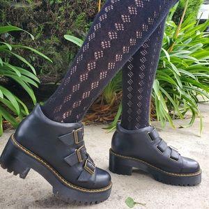 Dr Martens Coppola Wyoming Boot | Poshmark